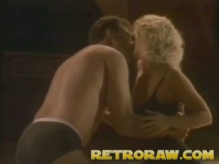 i cilësisë së mirë, retro, porno vjetër
