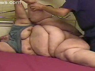 new bbw, fun granny thumbnail, real fat