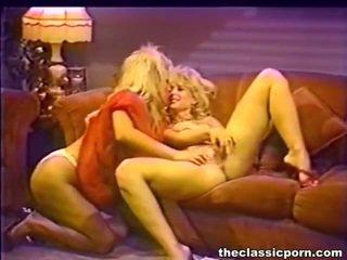 hardcore sex, lesbiečių seksas, porno žvaigždės