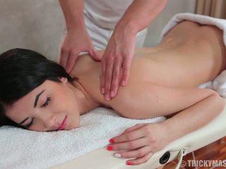 cute, massage, alcu