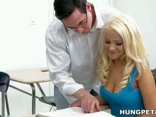 big boobs, facial, hd porn