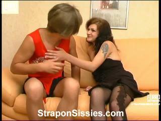 будь перевдяганню якість, будь страпон секс найбільш, подивитися young girl in action свіжий