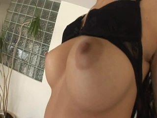 menovitý pornohviezdami, každý latina / latino väčšina, hardcore plný