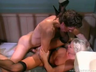 any oral sex, best caucasian great, hot licking vagina more