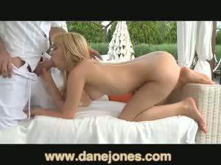 hetaste erotiska kul, porn, blond klocka