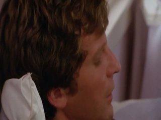 Classical romance - remastered, grátis clássicos porno vídeo 97