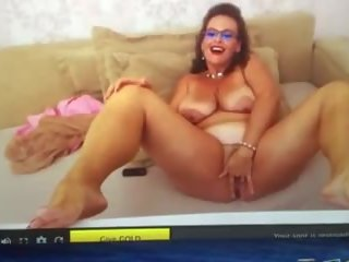 BBW Webcam Girl Squirts, Free Mobile Webcam HD Porn 8a