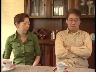 A japanilainen mothers seksuaalinen passion !