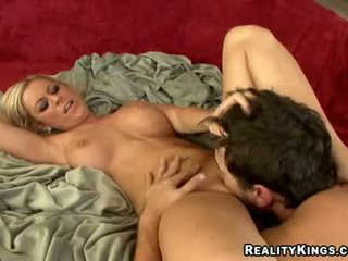 hq hardcore sex see, see blowjobs, all cumshots hottest