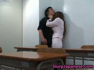 คนจีน สาว ใช้ปากกับอวัยวะเพศ เฉลียง