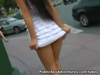 Crazy Public Amateur Sex Videos Xxx