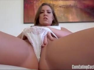 masturbation, fetish, blonde