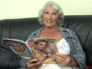 Збуджена euro бабуся порно кастинг, безкоштовно збуджена бабуся hd порно e1