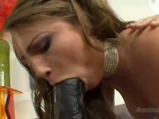 ideal toys great, new dildos fun, lesbian new