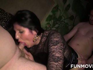জার্মান শৌখিন sexclub, বিনামূল্যে মজা ছায়াছবি পর্ণ b6