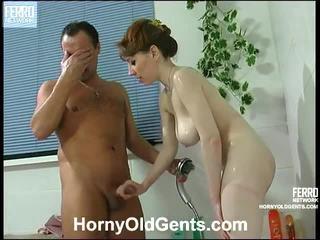 seks tegar, marina, seks muda lama
