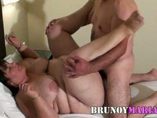 sex, latinas, swinger