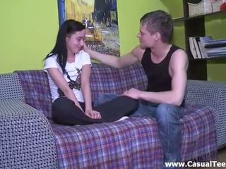 teen sex, amateur teen porn, drilling teen pussy