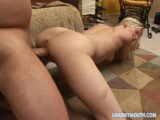 hardcore sex, harten fick, große schwänze