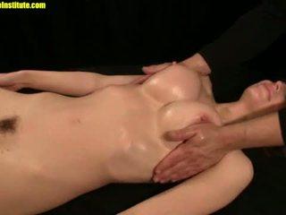 еакулация, подигравателен, erotic massage