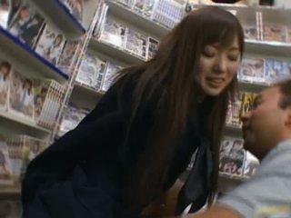 Aziatisch neuken heet sexy meisjes video-