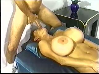 Minka - ο γαλλικό artist vhs 1997, ελεύθερα πορνό 07
