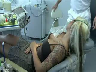 20100208unter anesthesia