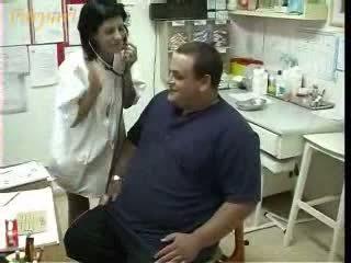 Ārsts pieaugušais arab israel jew vāvere jāšanās mājas veikts amatieri video
