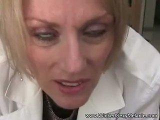 Nelabs seksuālā gilf ārsts