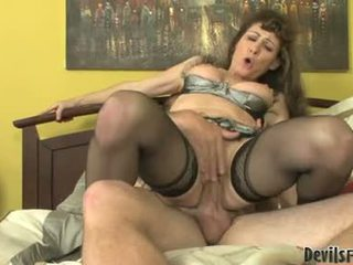fun hardcore sex, fucking with oil, hot how fuck with small dick ideal