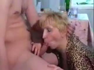 drunk, masturbation, mature