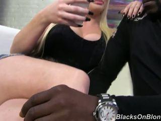 big dicks, interracial, hd porn
