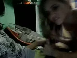 swingeri, webcam-uri, amator
