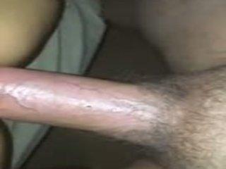 brazilian, british, anal