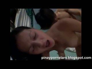 থাই, filipina, pinay