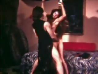 The sāpe cilvēki verdzība loop starring virginia winter