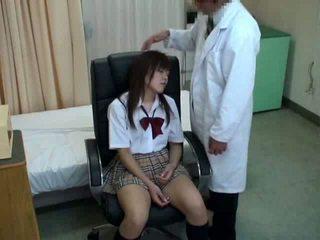 Schulmädchen hypnosis sex