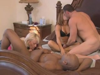 group sex, playboy, awesome