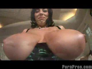 hardcore sex, big tits, porn vids of big tits