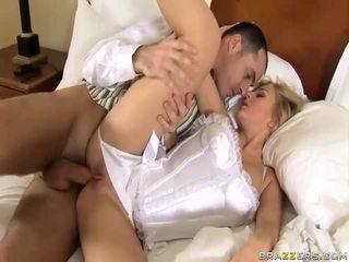 жорстке порно, великі члени, анальний секс
