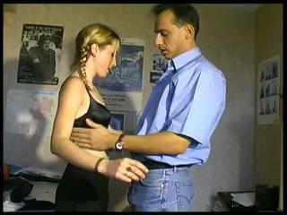 loiras, francês, anal