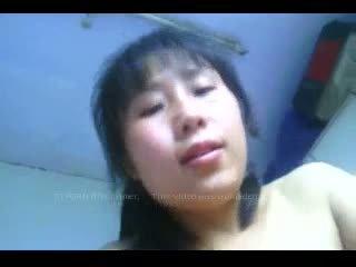 kínai, ázsiai