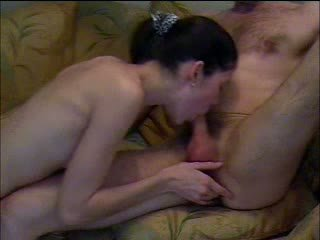 Licking καβλί με passion βίντεο