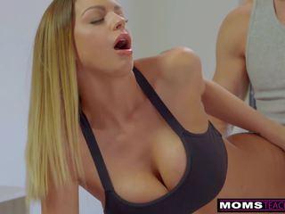 big boobs, izdilis, babes