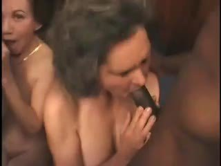 group sex, matures, amateur