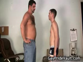 Homo बेर होती हे फक्किंग सेक्सी dude 5 द्वारा homopridevault