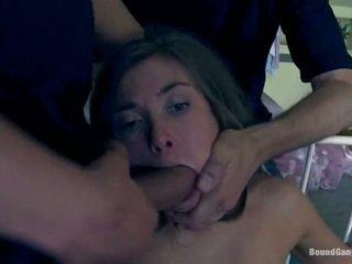 性交性愛, 深喉, 美臀