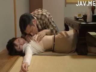 japonec, cumshot, somár