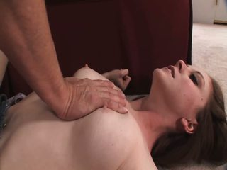 seks oral, menghisap cock, pussy fucking