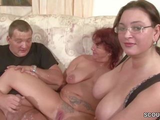 milfs, threesomes, hd porn